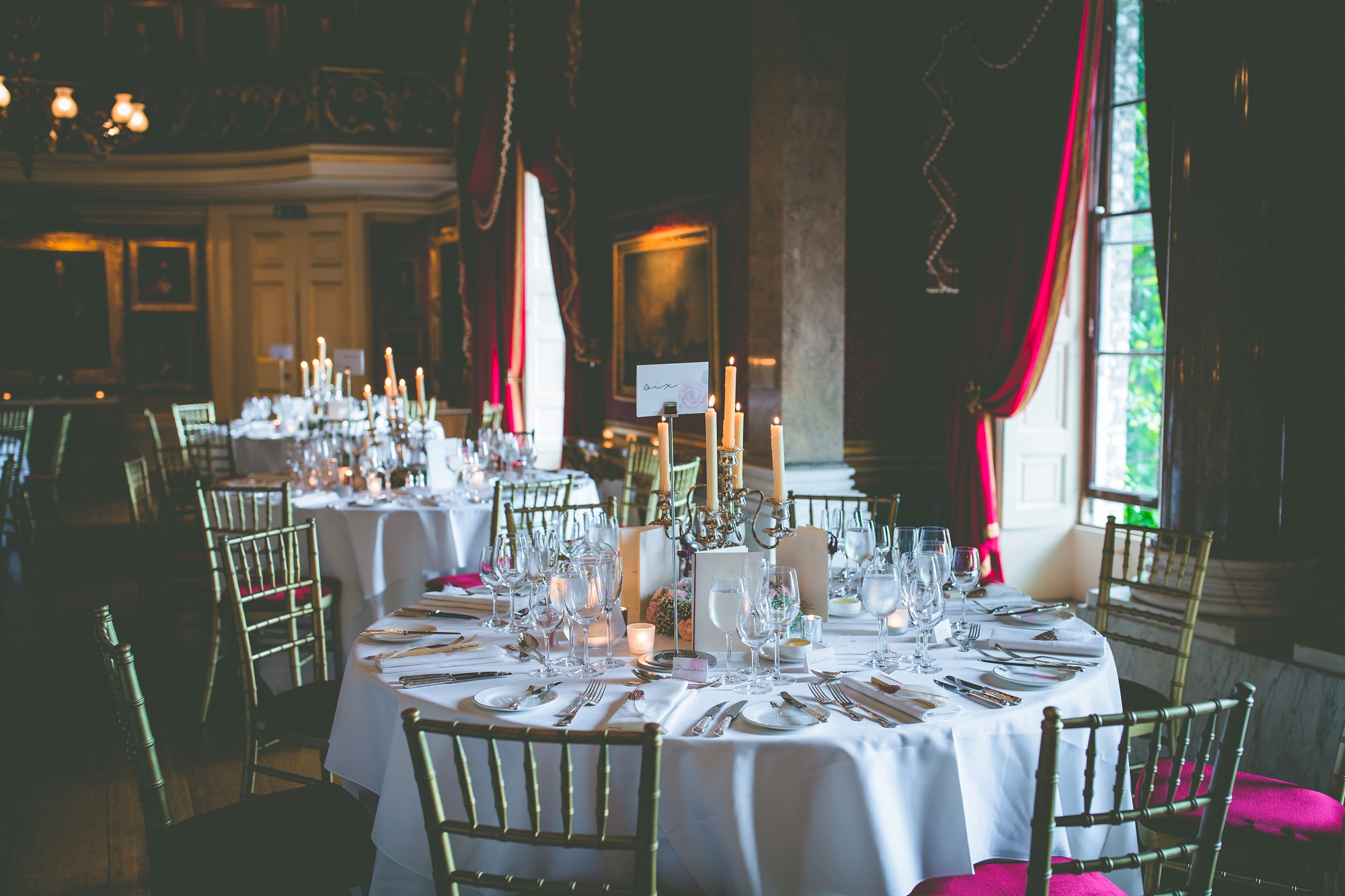 goodwood_estate_wedding_0076