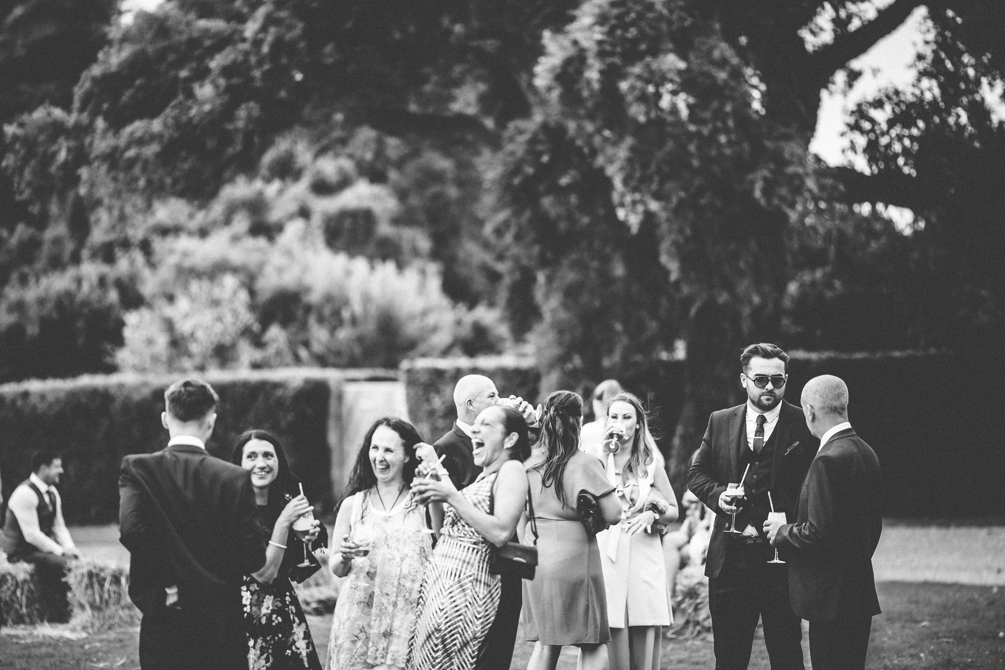 goodwood_estate_wedding_0077