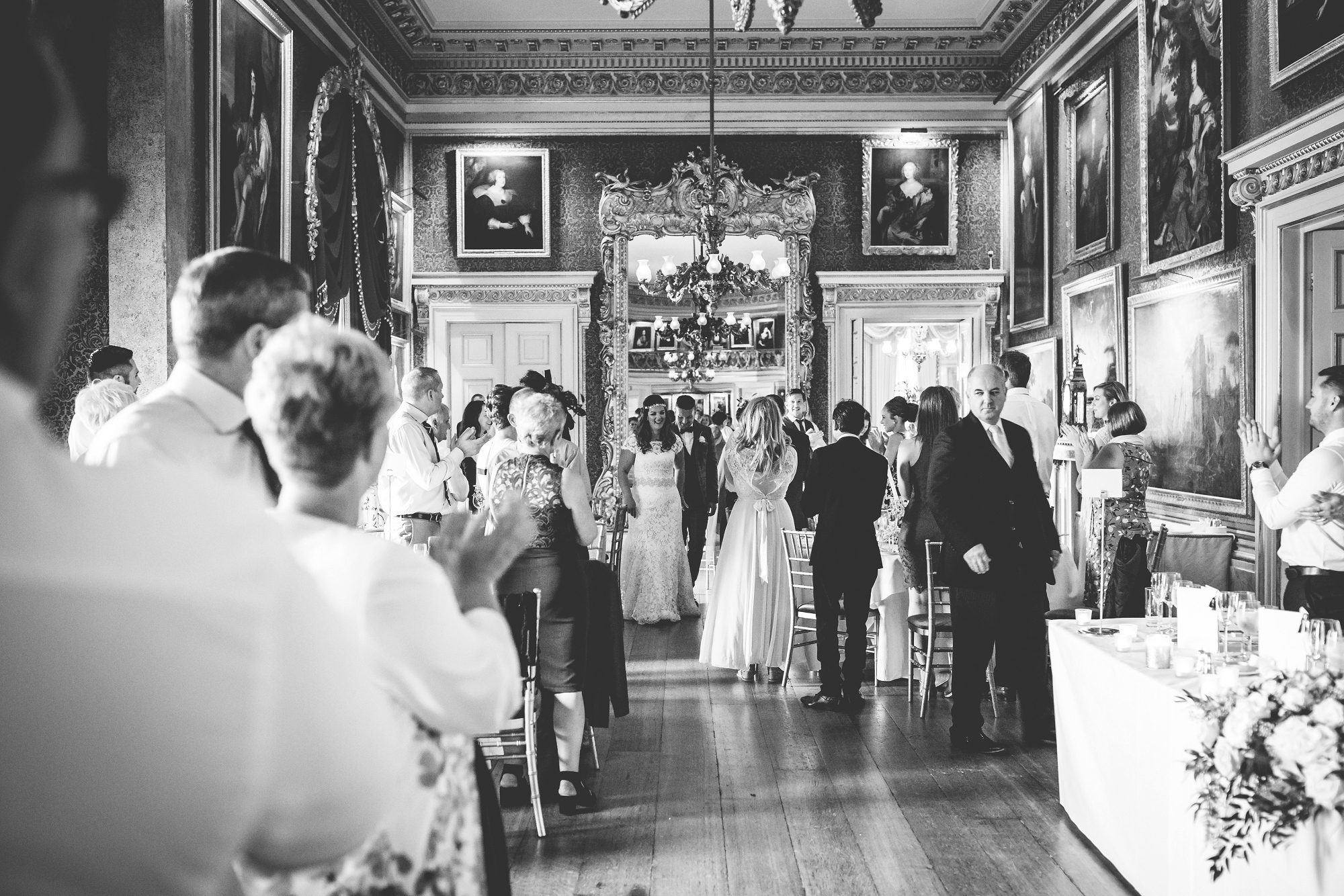 goodwood_estate_wedding_0081