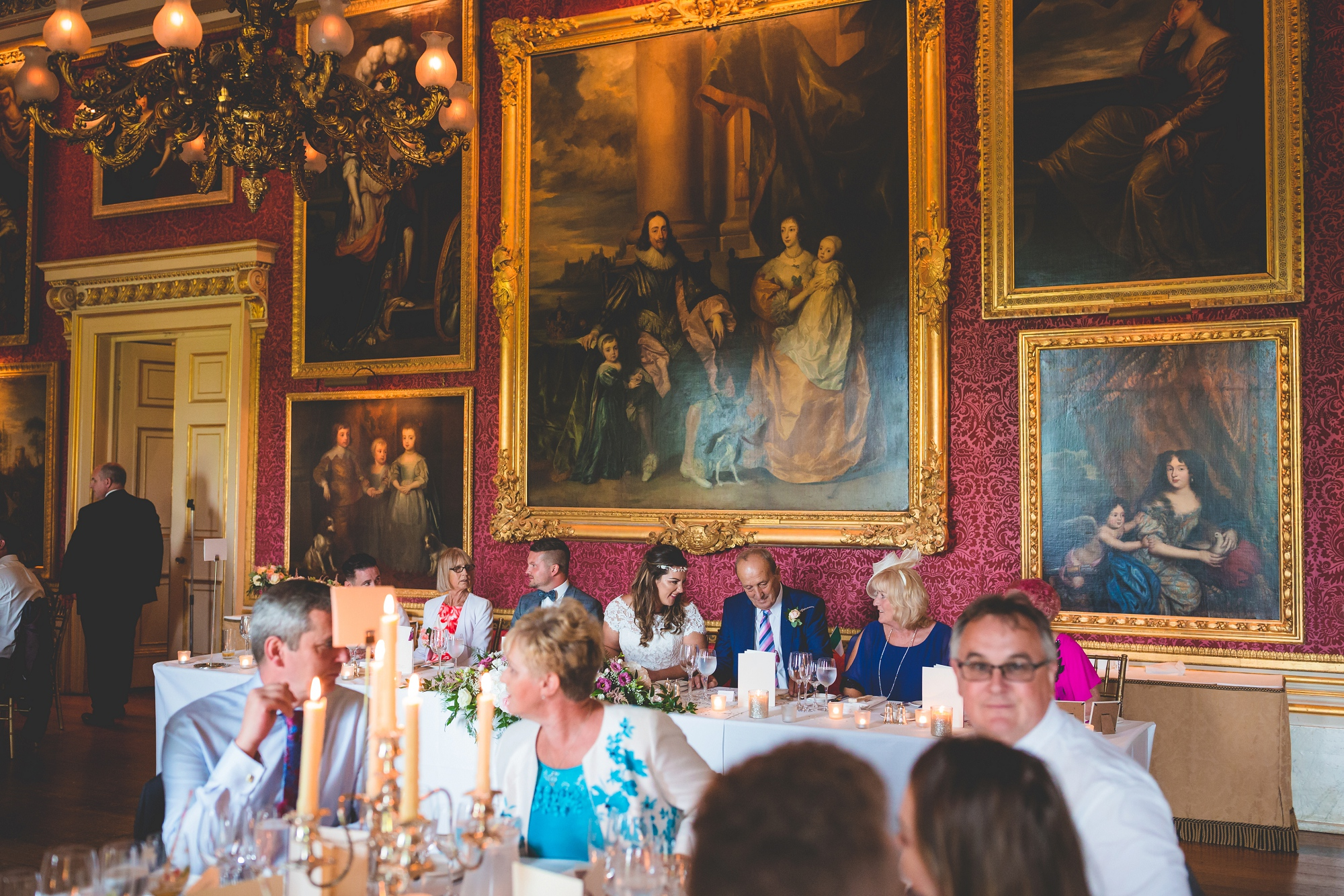goodwood_estate_wedding_0082