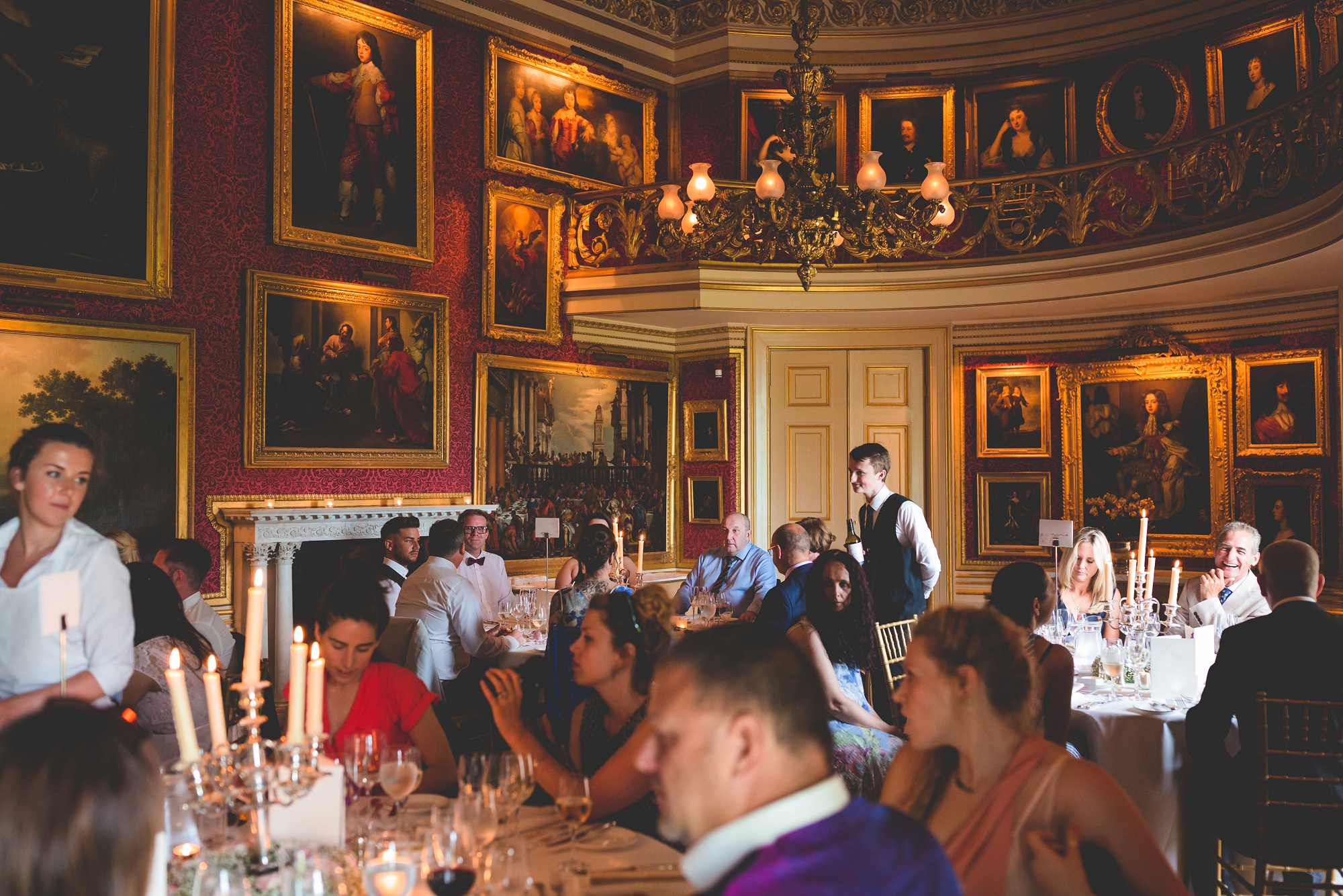 goodwood_estate_wedding_0083