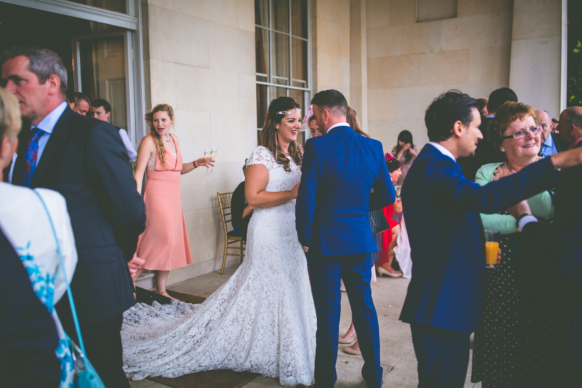 goodwood_estate_wedding_0088