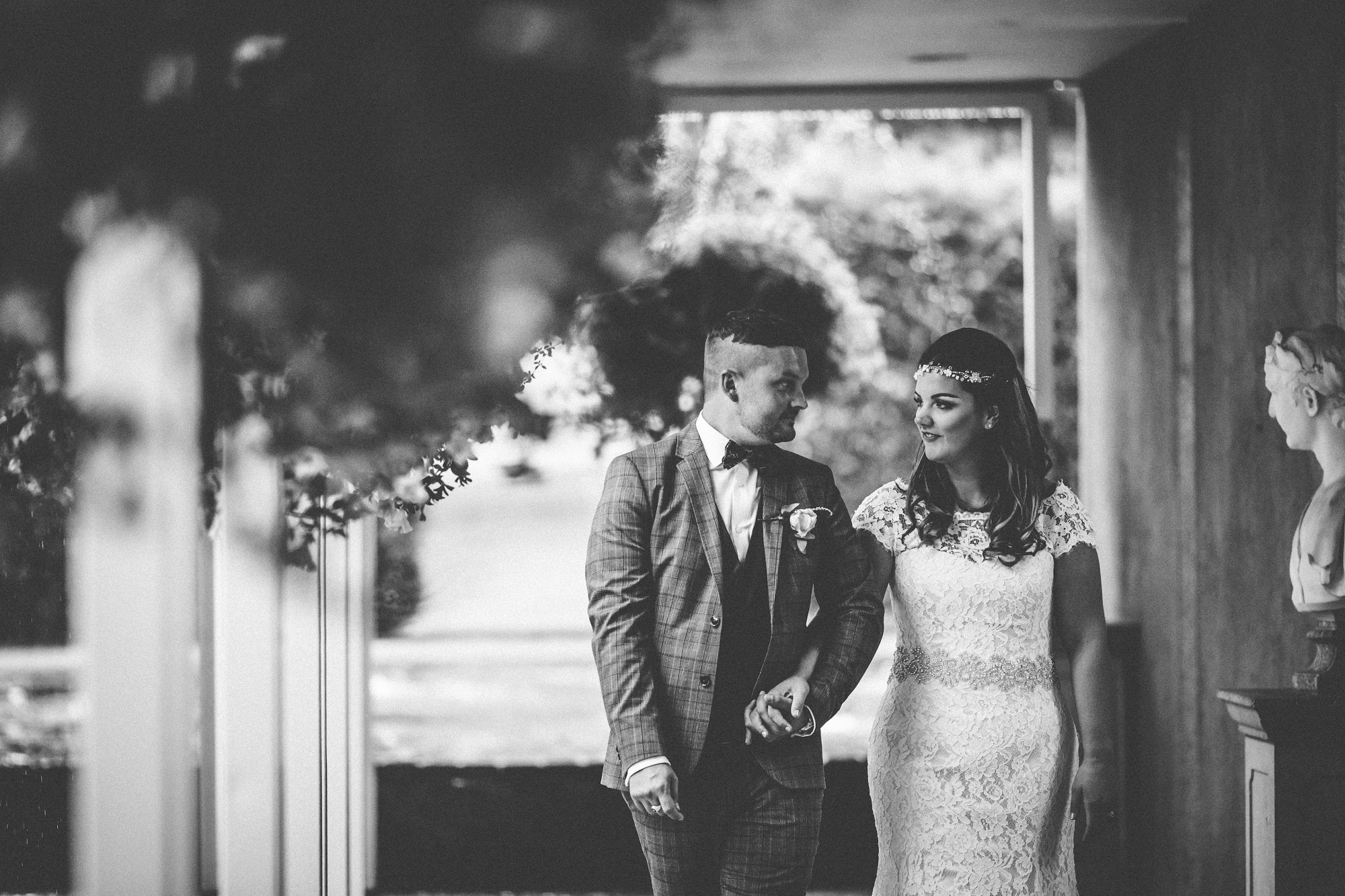 goodwood_estate_wedding_0089