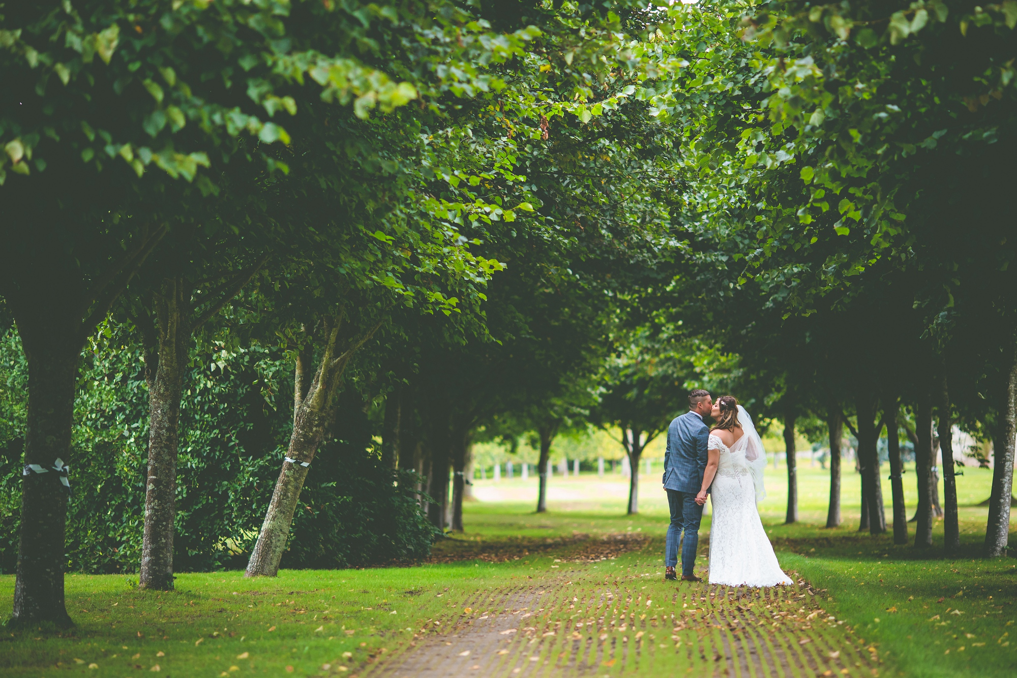 Goodwood Estate Wedding by Real Simple Photogrpahy