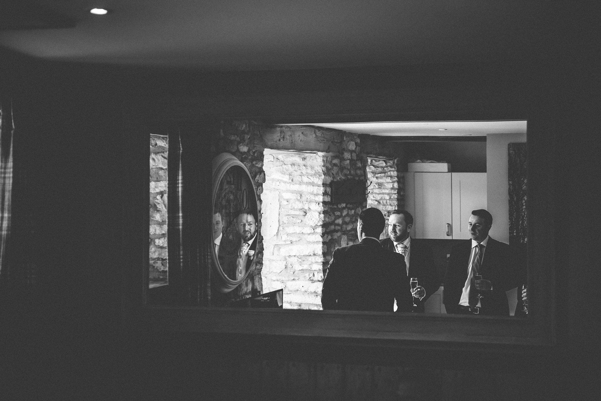 tom_nasim_caswell_house_wedding_0013