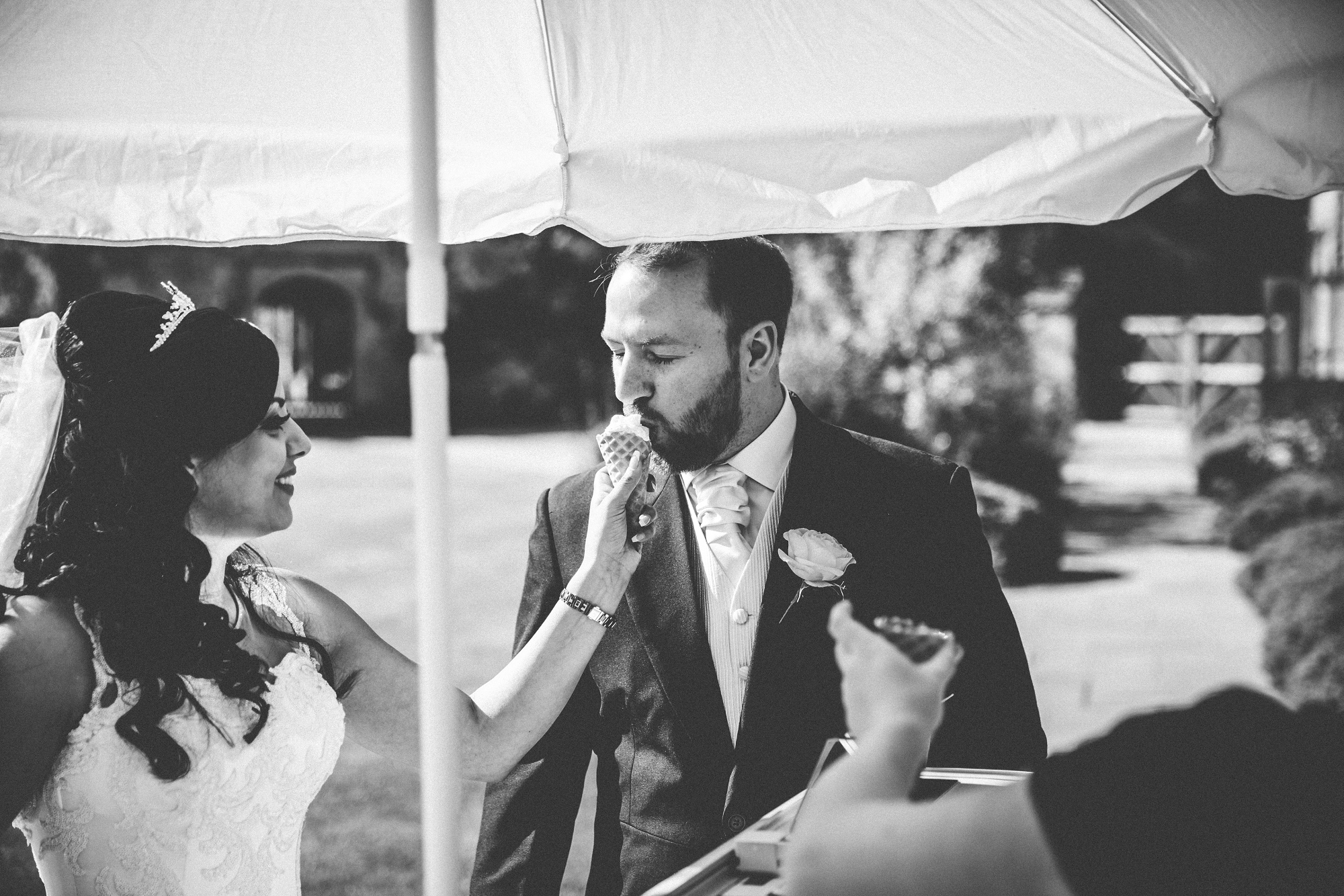 tom_nasim_caswell_house_wedding_0042