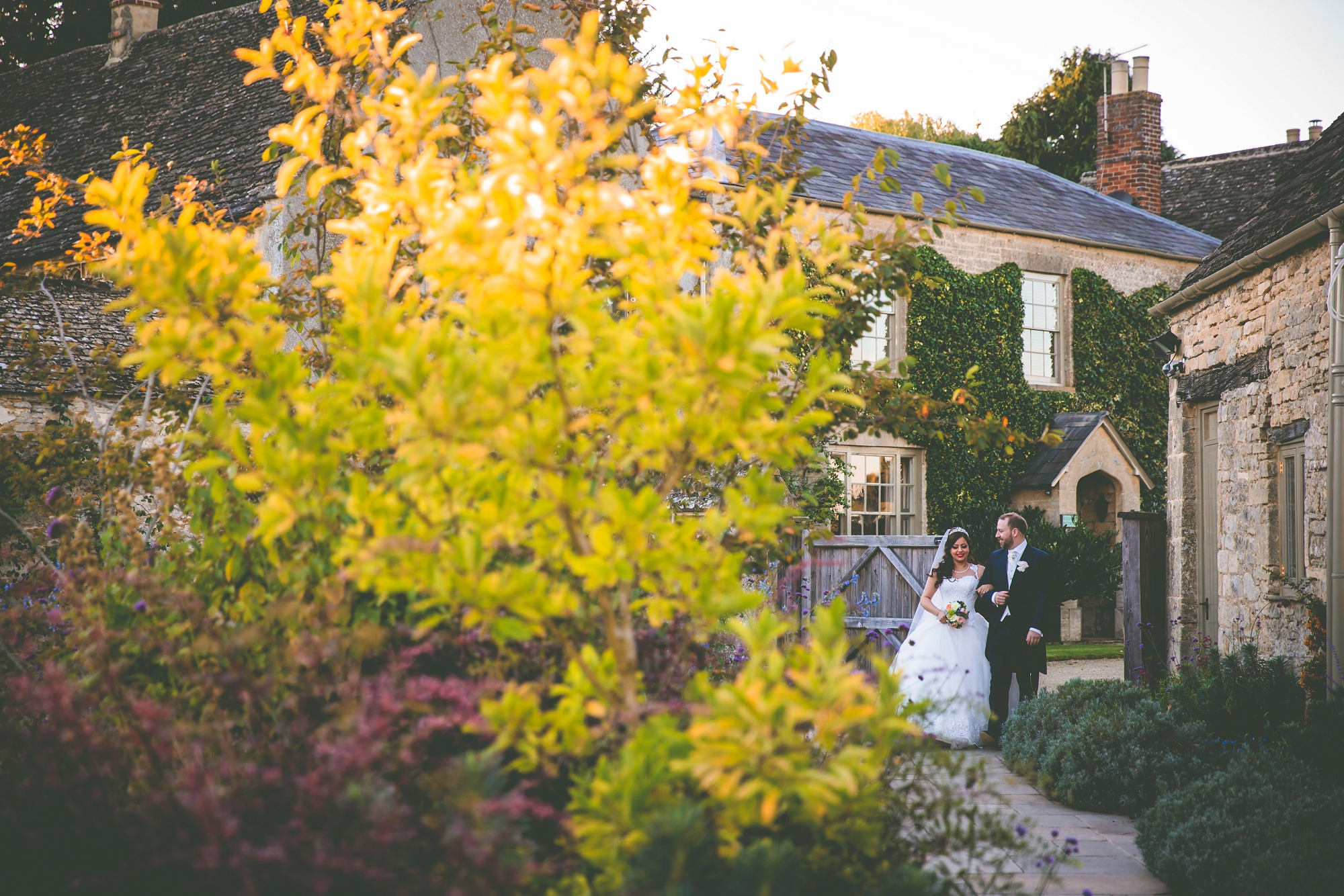 tom_nasim_caswell_house_wedding_0065