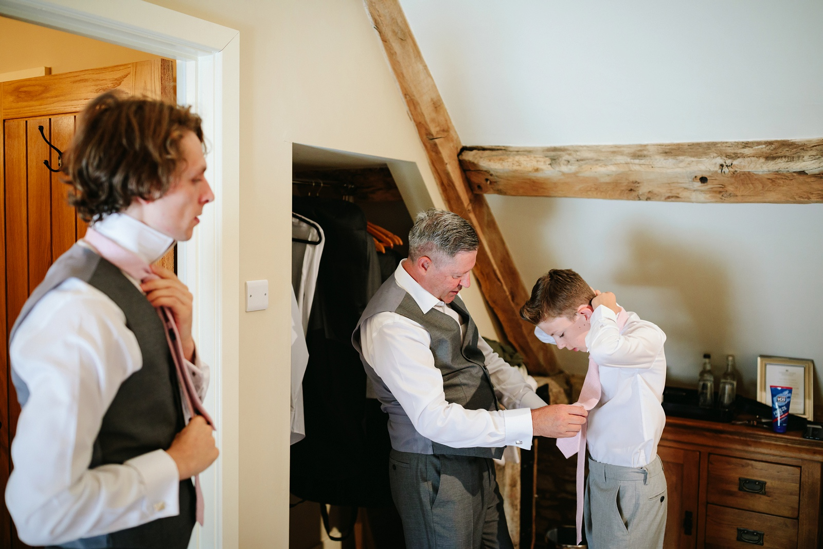 caswell house wedding