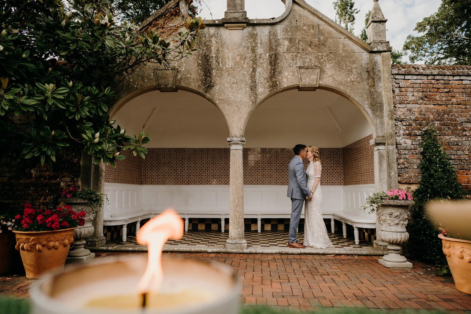Four Seasons Hotel Wedding Photography