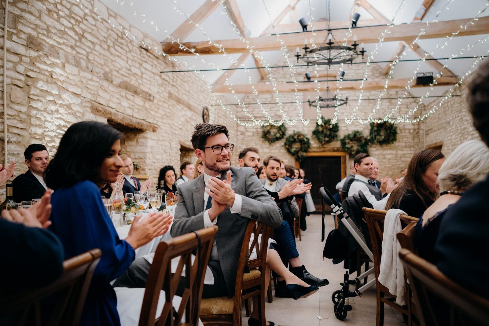Caswell House Wedding Photography