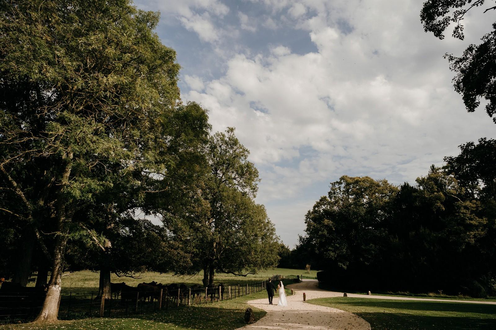 Syrencot Wedding Photography
